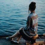 Tunteita ei kannata sivuuttaa, sillä niillä on tärkeä sanoma – Tunteet suojelevat ja ohjaavat oikeaan suuntaan
