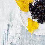 6 tapaa käyttää marja-aroniaa – Poimi talteen herkulliset supermarjat