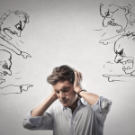 3 keinoa, joilla saat armollisuutta arkeesi – Riittämättömyyden tunne aiheuttaa monelle turhaa ahdistusta