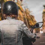5 oivallusta, jotka ärsyttävä ikäkriisi on minulle opettanut