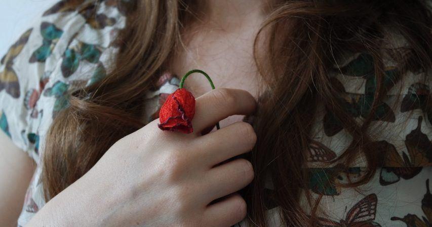 Mistä tiedät uudelleen dating psykopaatti