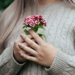 Itkupilli, yliherkkä ja heikkoluonteinen – Oletko sinäkin törmännyt näihin ennakkoluuloihin erityisherkkyydestä?