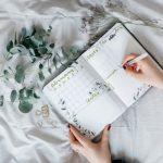Muistilista on huippuhyvä mielen rauhoittaja ja arjen pelastaja – Kun asiat ovat listalla, ne ovat hallinnassa