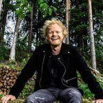 Maailmantähtien kuvaaja kuvasi Suomen metsiä – Nyt Suomi valittiin maailman parhaaksi luontomatkailukohteeksi