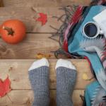 9 erilaista tyyliä syksyiseen kotoiluun – Oletko siivoustornado, sohvalle käpertyjä vai innokas sisustaja?