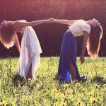 Muiden ilahduttaminen voi tuntua niin hyvältä, ettei sitä halua lopettaa – mutta joskus suurinta rakkautta on olla tylsä tyyppi