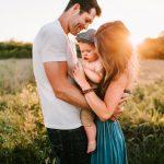 Miehelle tärkeintä ei aina ole ura – Perheelle omistautuminen voi antaa miehuudelle erityisen merkityksen