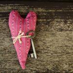 Rakastatko herkkää ihmistä, mutta sinun on välillä vaikea ymmärtää häntä? – Poimi tästä vinkit yhteiselämän helpottamiseksi