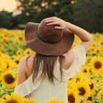 Jatkuva väsymys ja asioiden unohtelu kertovat ylikuormituksesta – Tässä yksi luonnollinen tapa helpottaa uupunutta oloa