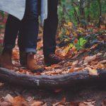 Rakkauden perusta on aito vuorovaikutus – Sen avulla parisuhde myös selviytyy vaikeuksista