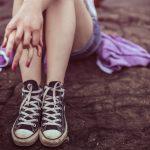 Rajustikin kapinoiva teini tarvitsee aikuisen tukea – Vihan takana on usein huutava kaipuu tulla nähdyksi
