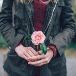 Jos et tiedä, mitä haluat, muut päättävät sen puolestasi – 10 syytä, miksi meidän jokaisen pitäisi selvittää, keitä oikeasti olemme