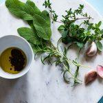 Sillä on väliä, missä muodossa nautimme ravintoaineita – Näistä syistä erilaisia valmisteita tarvitaan