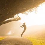 Saako epäonnistumisen pelko sinutkin jättämään tärkeitä asioita tekemättä? – Näin käänsin pelon voimavaraksi