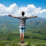 12 tapaa selvitä elämän vaikeista vaiheista – Huonot päivät opettavat, miten nousta taas jaloilleen