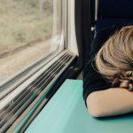 Vauhti tekee sokeaksi – Ihminen uupuu, jos elämässä on jatkuvasti kiire ja liian kova tahti