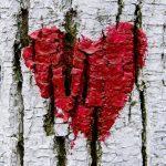 Me kaikki kaipaamme elämäämme suurta rakkautta – mutta pystymmekö ottamaan sen vastaan, kun se tulee kohdalle?