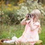 6 syytä antaa lapselle lahjaksi jotain muuta kuin leluja ja laitteita + 10 lahjaideaa, joista syntyy ihania muistoja