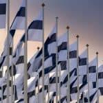 Suomen itsenäisyydellä oli surullinen hinta – Suurin osa meistä kantaa vielä tänäkin päivänä sotavuosien kauhuja soluissaan ja sielussaan