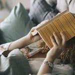 Työuupumus ravisuttaa koko elämää – Mitä sen kokeminen voi opettaa?