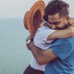 """""""Joskus halaus puhuu enemmän kuin tuhat sanaa"""" – 5 voimakuvaa Sinulle"""