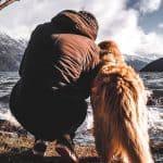 Pätkiikö muisti? Nuku päiväunia ja ulkoiluta koiraasi, ehdottavat aivotutkija ja tietokirjailija