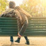 Mitä parisuhteessa saa odottaa ja mihin ei tarvitse sopeutua?