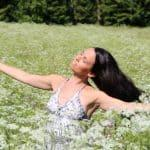 Nautinto kumpuaa siitä, että tuntee itsensä – Uskalla luottaa omaan intuitioosi