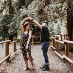 7 suloista tapaa nostaa ystävyys parisuhteessa uudelle tasolle