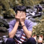 9 syytä, miksi on niin vaikea pyytää apua