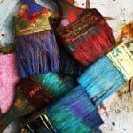 Onko aikatauluton arki herättänyt sinunkin sisäisen lapsesi? – Luovuus ja huumori kukkivat kiireettömyydessä