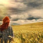 Jokainen kriisi on tehty voitettavaksi – Pakollinen pysähdys voi järjestää elämänarvot uudelleen