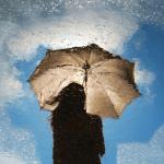 Ruokitko itsessäsi pelkoa vai iloa? – Omaan oloonsa suhtautumisen voi valita itse