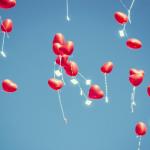 Kun elämä tuntuu kovalta, on vaikeaa pysyä pehmeänä – et ole vastuussa toisen sydämen haavoista, mutta omiasi saat hoivata