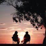 Vanhemmuus on läsnäoloa ihmisenä ihmiselle – se on tehtävä, joka ei pääty milloinkaan