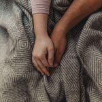 Näin seksistä tulee tutkimusmatka, josta löytyy aina uutta – Herätä halu aistien avulla