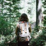 Meneekö liikkuminen helposti suorittamiseksi? – Kokeile näitä vinkkejä kadonneen ilon etsintään