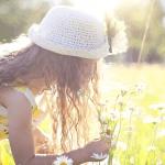 Kesä ja loma on parasta aikaa päästää irti elämän suunnittelusta –  Kun et yritä löytää ratkaisuja, saatat yllättyä