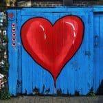 Onko rakkaus taito – vai jotain muuta?