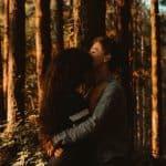 Kuinka voin tietää parisuhdekriisimme keskellä, onko välillämme enää rakkautta?