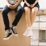 Miten ihastumisen huumasta voi kasvaa kestävä, aikuinen rakkaus?