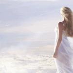 Entä jos tyhjä ja tyytymätön olo johtuukin unelmien kadottamisesta? – 5 vinkkiä uinuvien unelmien ja elämänilon herättelyyn