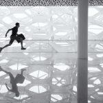 Kiire ja suorituskeskeisyys tekevät ihmisen yksinäiseksi – Kuinka hyvin olet yhteydessä itseesi ja toisiin ihmisiin?