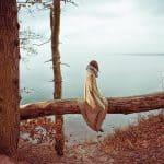 Jos piilottaa herkkyytensä haarniskan alle, ei opi tuntemaan itseään – eikä ketään muutakaan