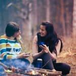 Psykologi: Tällaisia keskustelukumppaneita rakastetaan! – Onko sinulla hallussa nämä hyvien suhteiden 6 taitoa?