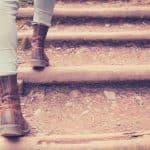 Kuinka tulla omaksi itsekseen? Nämä 5 askelta auttavat sinua puhumaan omaa totuuttasi