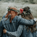 Onko nainen naiselle susi vai onko hän sielun sisko? – 5 voimalausetta siskolle