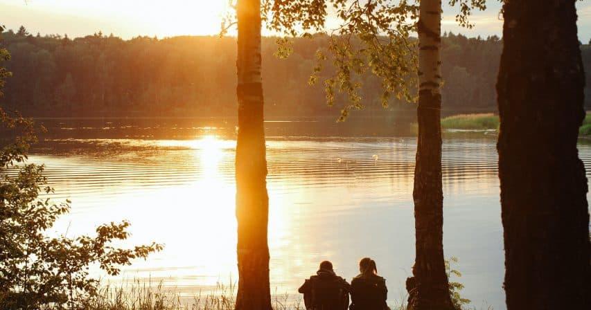 ero, parisuhde, aleksi litovaara, mindfulness