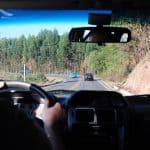 Ajokortti parisuhteeseen – Onko sinulla sellainen?