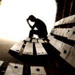 Vaikeimmat kokemukset ovat usein vaietuimpia – mutta niiden kohtaamisesta alkaa toipuminen